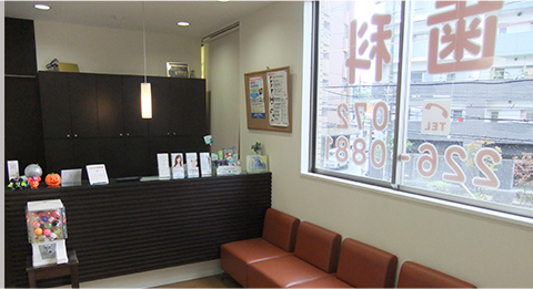 images_clinic03.jpg