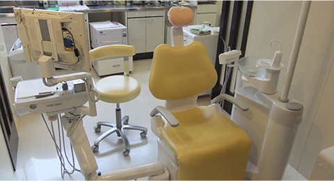 images_clinic08.jpg